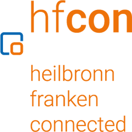 Heilbronn - Franken: Connected